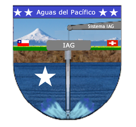 www.aguasdelpacifico-iag.com