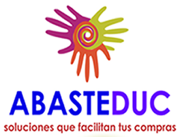 http://www.abasteduc.cl