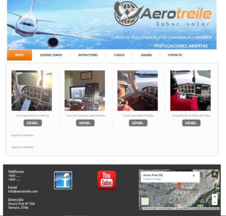 http://www.aerotreile.com