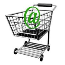e-commerce, comercio electronico, catalogo, tienda, virtual, online