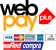 integramos web pay plus de transbak para tiendas online