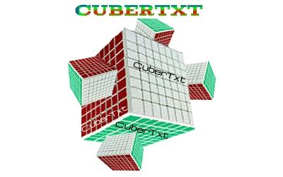 www.cubertxt.cl