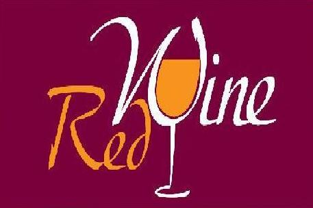 www.redwinechile.cl