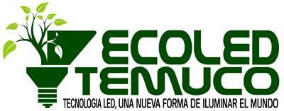 www.ecoledtemuco.cl