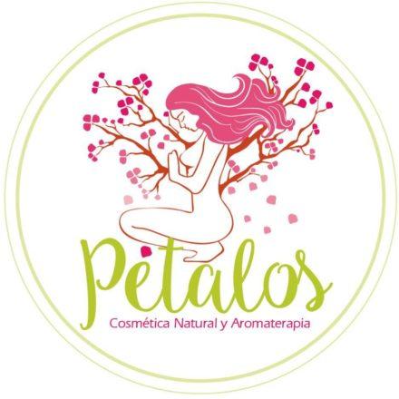 www.petaloschile.cl