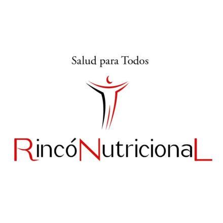 http://www.rinconutricional.cl
