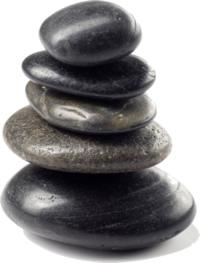 http://www.piedras.cartomancia.cl/