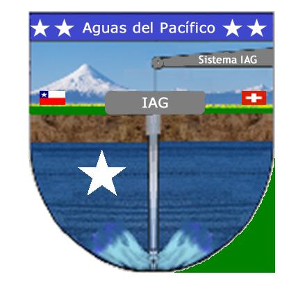 www.aguasdelpacifico-iag.cl