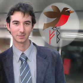 Francisco baumert Gómez, Fundador de Miempresaonline EIRL, Ingeniero en computación e informática de profesión, Diplomado en Smart Cities y Web Master.