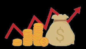 aumento_ganancias