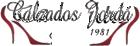 www.jorda.cl