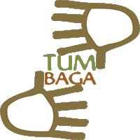 www.tumbaga.cl