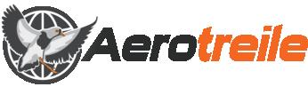 www.aerotreile.com