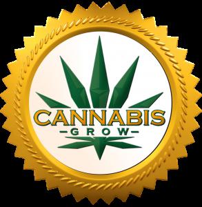 www.clubcannabis.cl