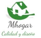 www.mhogar.com