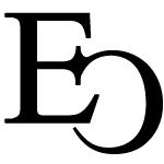 www.elcinico.cl