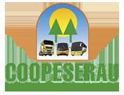 www.coopeserau.cl