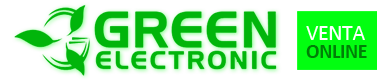 www.greenelectronic.cl