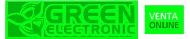 www.greenelectronic.cl
