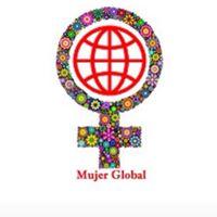 www.mujerglobal.cl