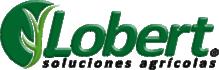 www.lobert.cl