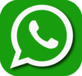 whatsapp-miempresaonline