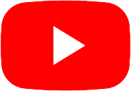 youtube-espaciomadretierra